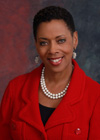 Mrs. VeLois Bowers  '81 Business/Industry