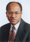 LTC (Ret) Grover L. Gibson `70 Military
