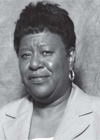 Mrs. Doris Wallace  `70  Government/Law