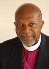 Bishop George Dallas McKinney  `54  Faith/Theology