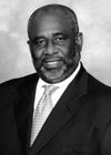 Mr. Paul Williams  `76  Business/Industry