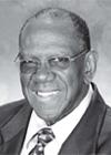Dr. Vannette Johnson  '52 Athletics