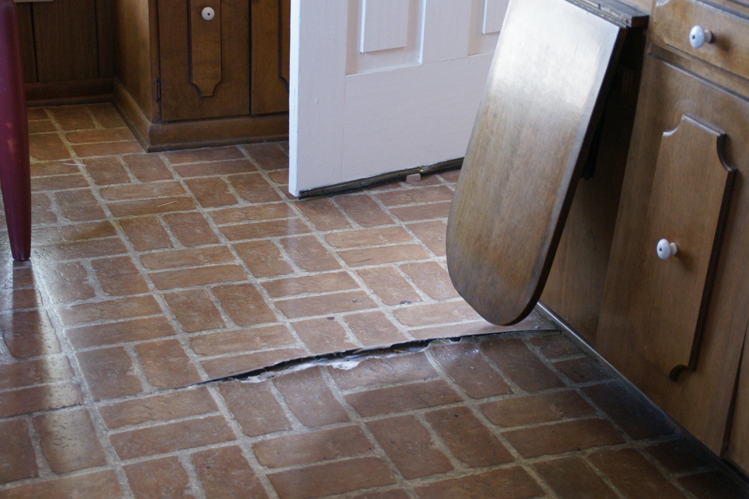 Kitchen Floor3.JPG