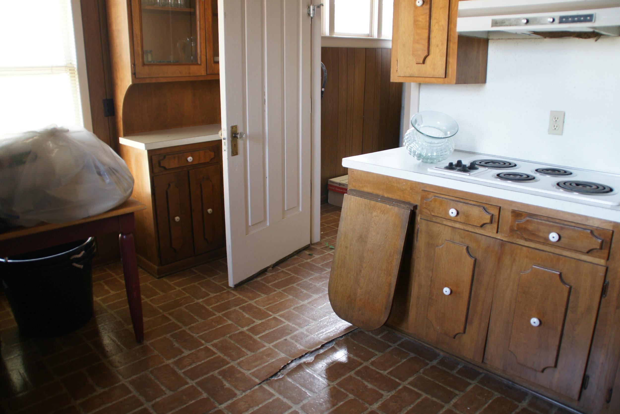 Kitchen View3.JPG