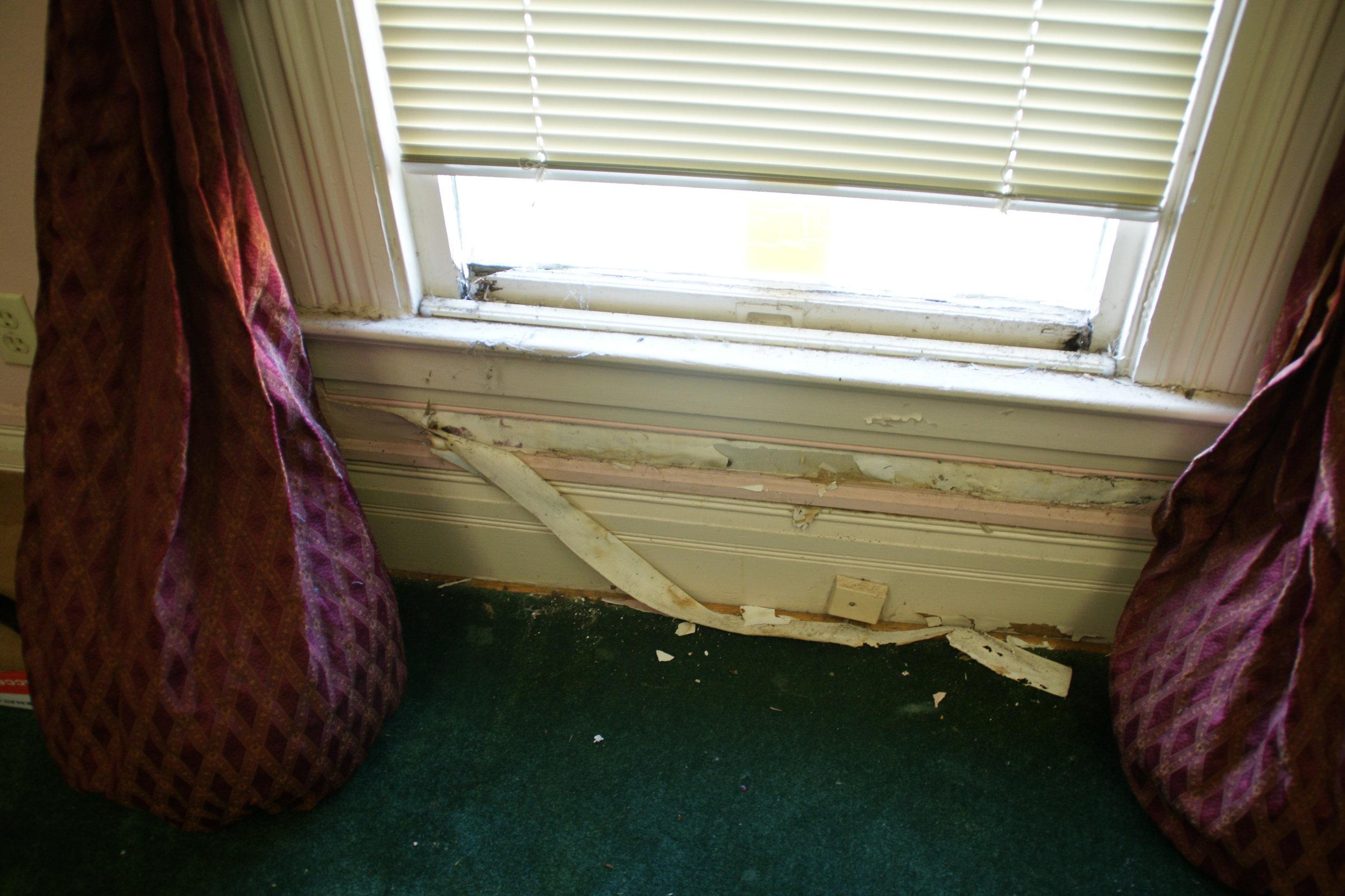 Left Conf Room Window1.JPG
