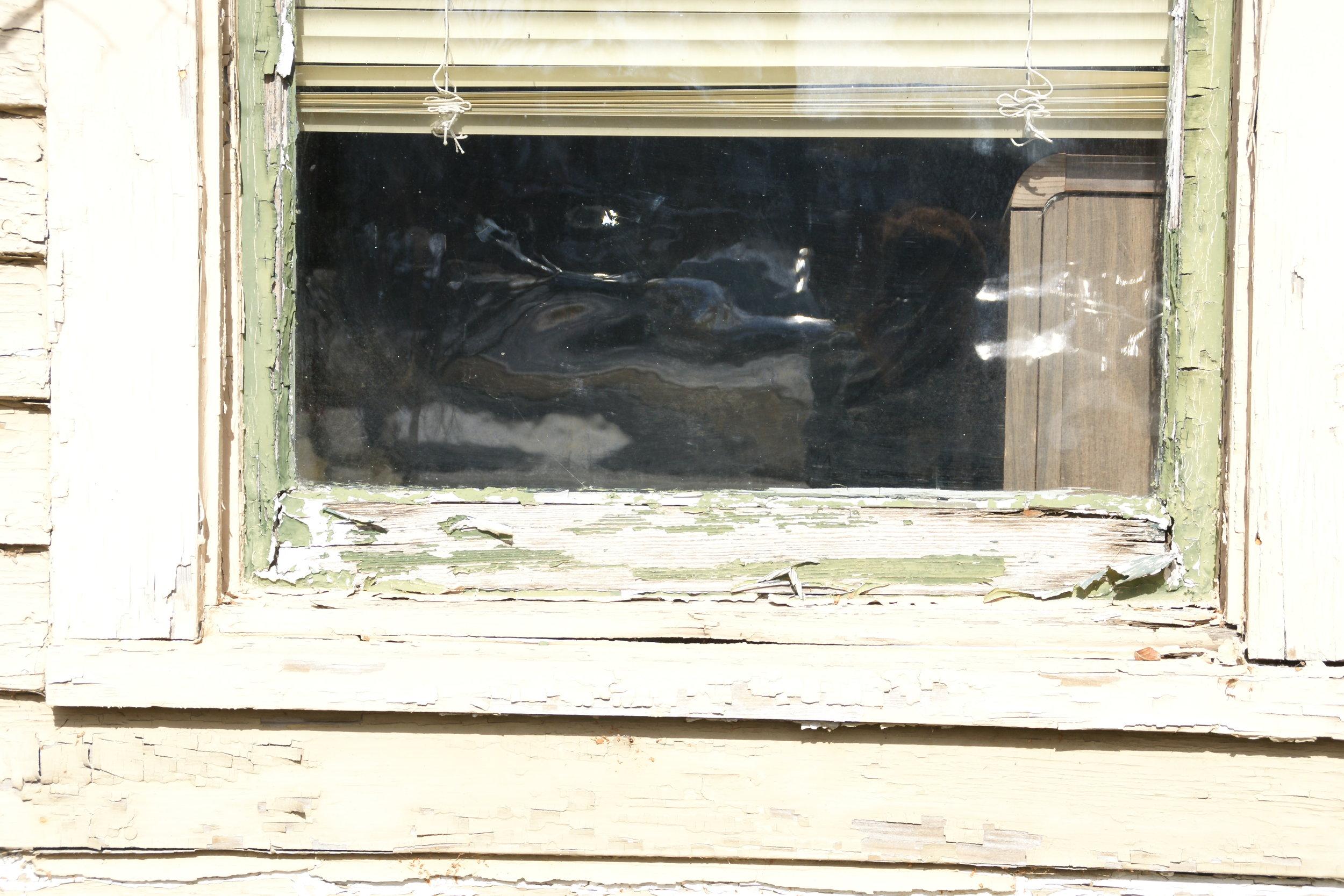 L-Front Window.JPG