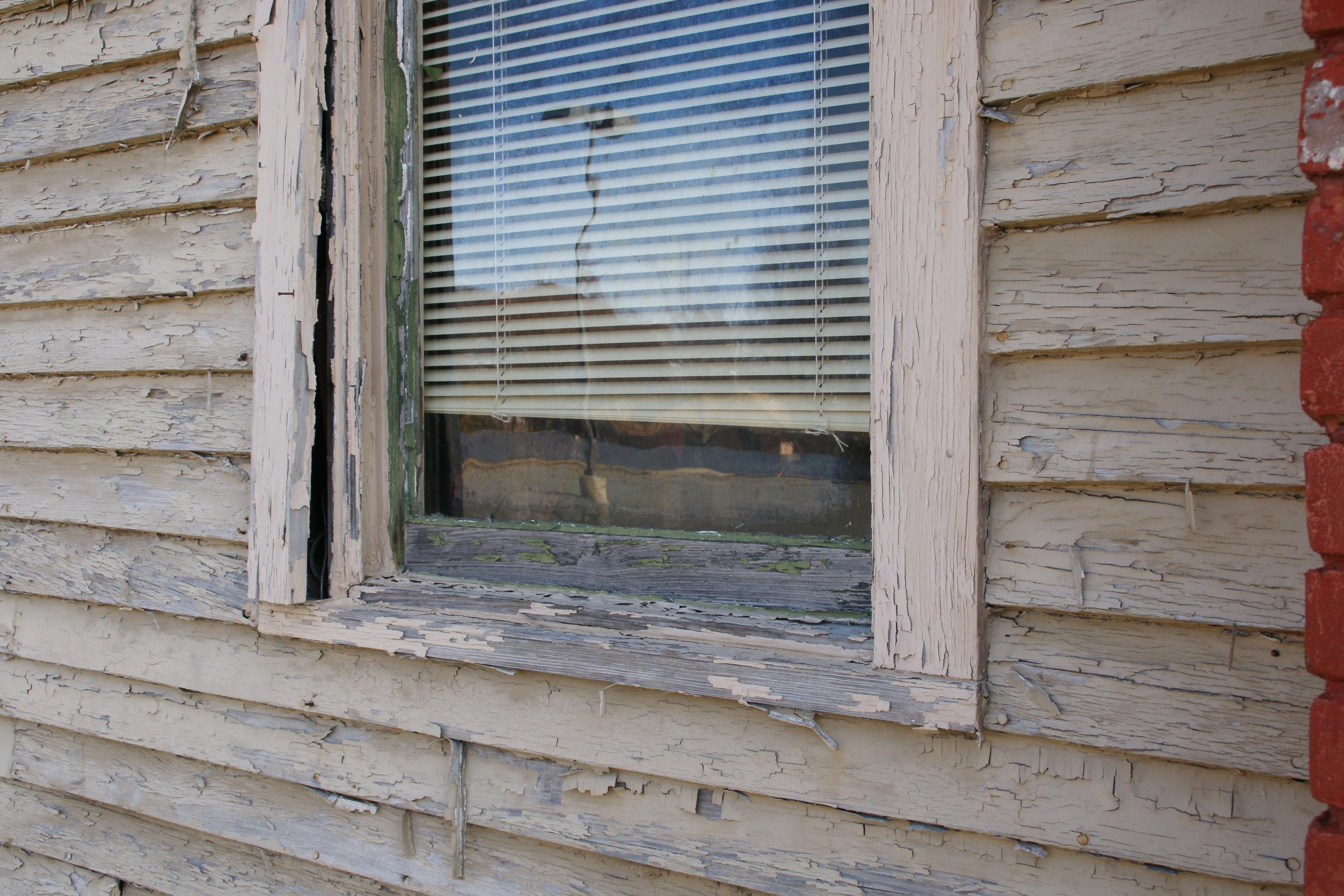 L-Side Window2.JPG