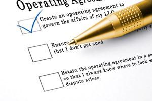 Operating Agreement2.jpg