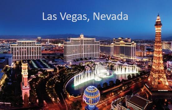 Las Vegas Small.jpg