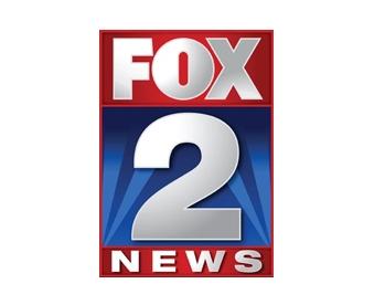 fox-2-news-logo.jpg
