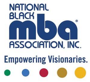NBMBAA-Logo-DOTS-300x275.jpg