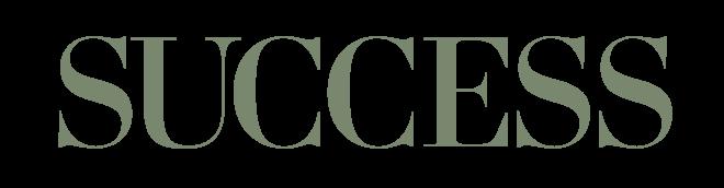 success-magazine-logo (1).png