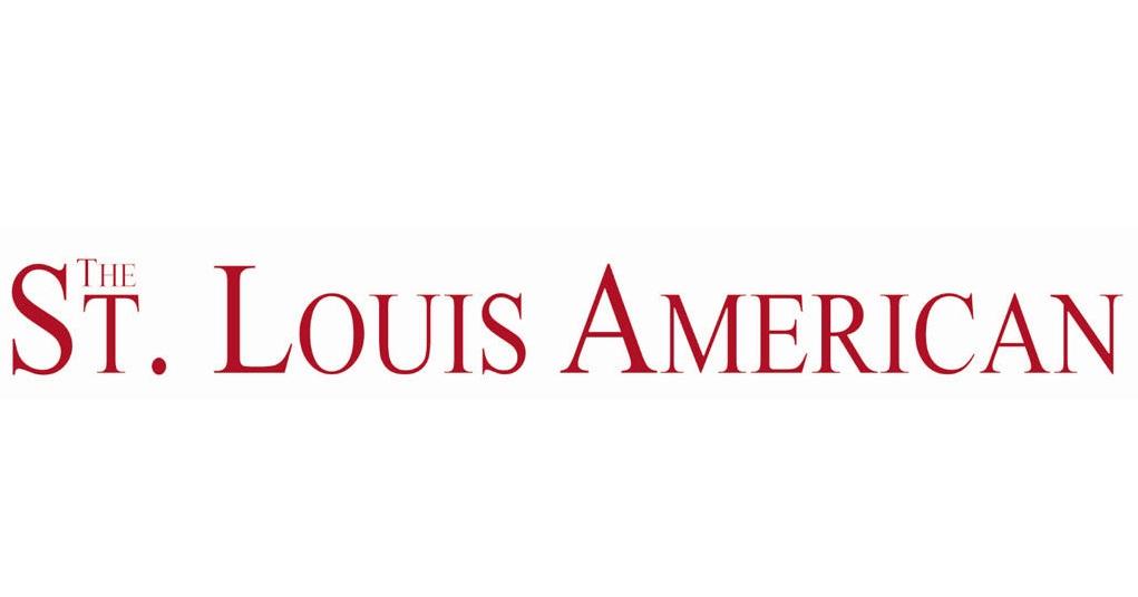 STL American.jpg