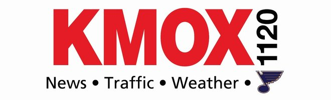 kmox_-_news_traffic_weather_bluenote.jpg