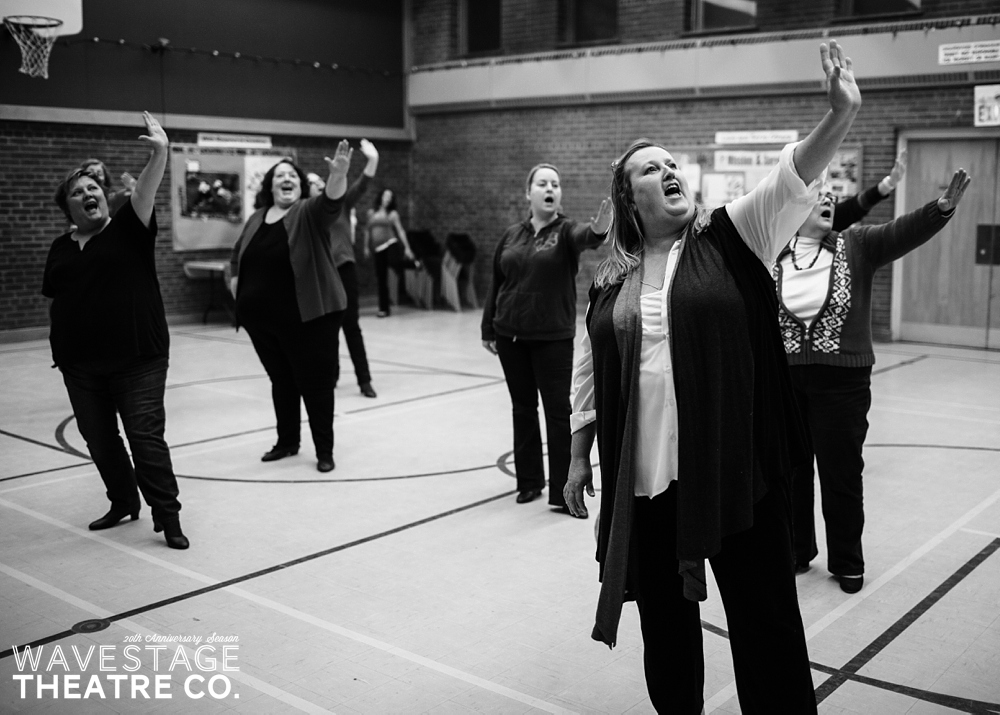 follies-musical-newmarket-rehearsal_0013