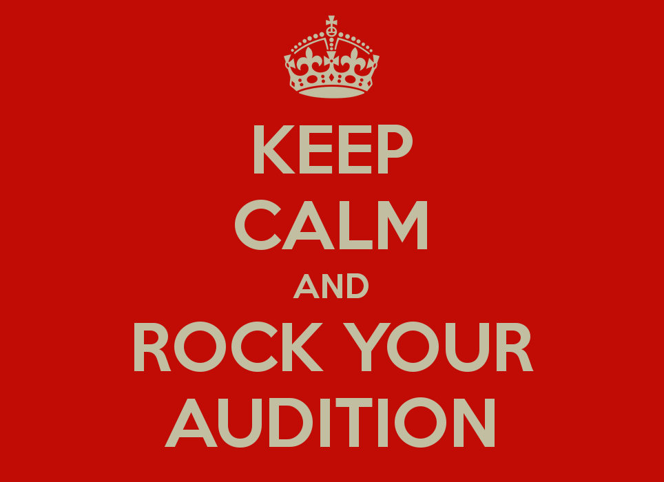 keep-calm-and-rock-your-audition