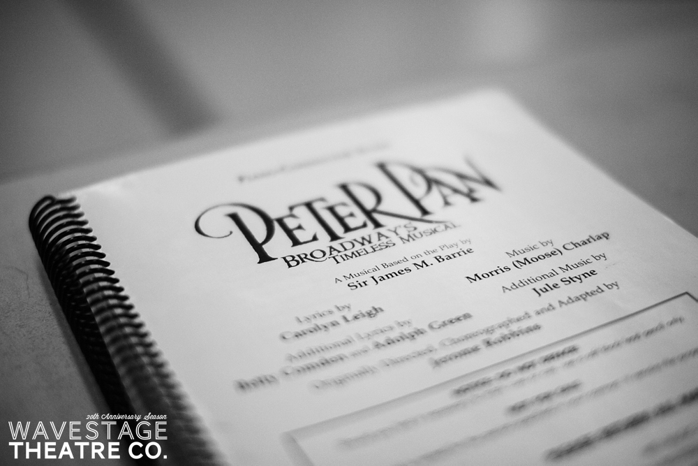 peter-pan-musical-table-read_0001