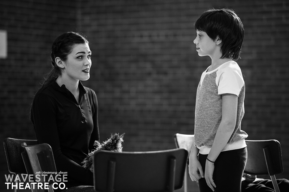 newmarket-theatre-peter-pan-rehearsal_0001