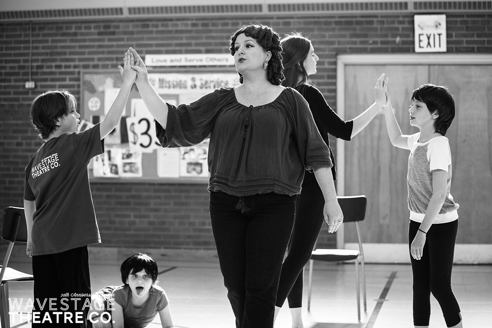 newmarket-theatre-peter-pan-rehearsal_0002
