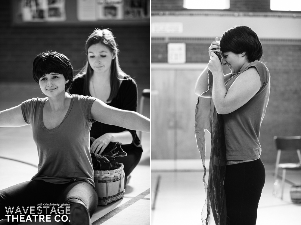 newmarket-theatre-peter-pan-rehearsal_0005