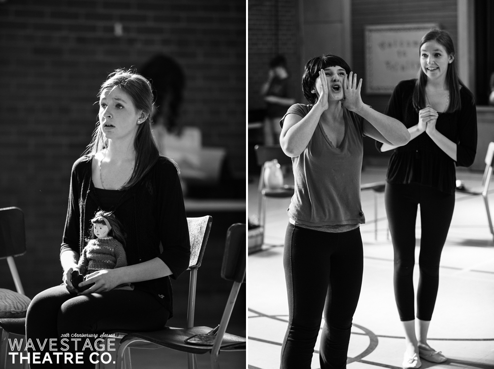 newmarket-theatre-peter-pan-rehearsal_0007