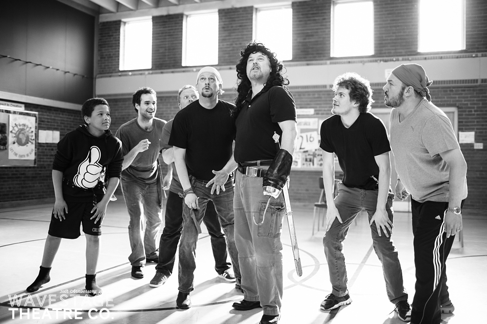 newmarket-theatre-peter-pan-rehearsal_0012