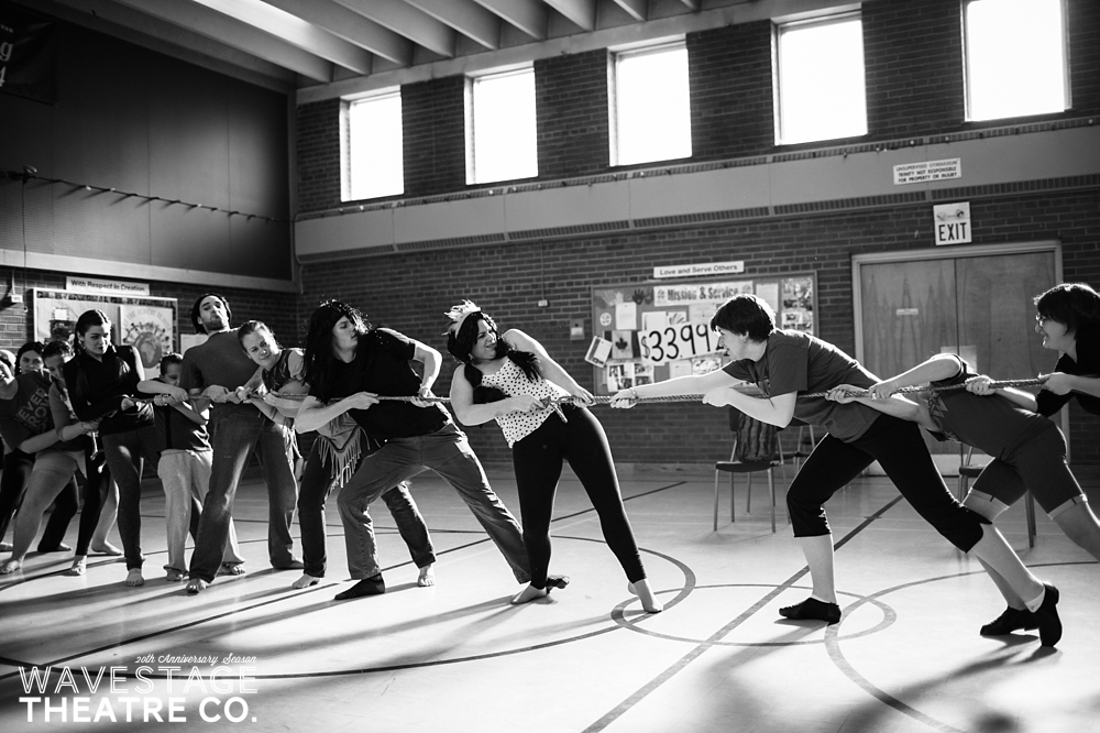 newmarket-theatre-peter-pan-rehearsal_0016