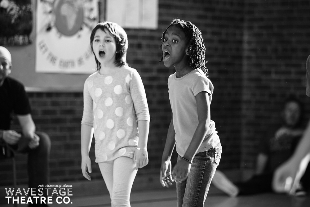 newmarket-theatre-peter-pan-rehearsal_0018