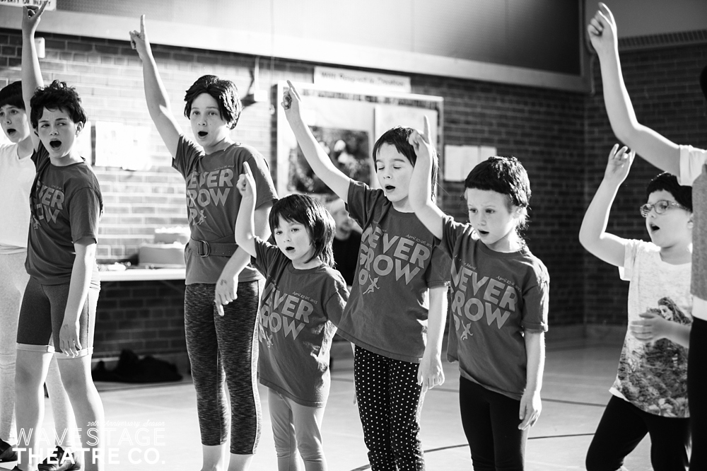 newmarket-theatre-peter-pan-rehearsal_0020