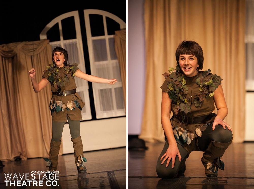 newmarket-theatre-peter-pan_0004