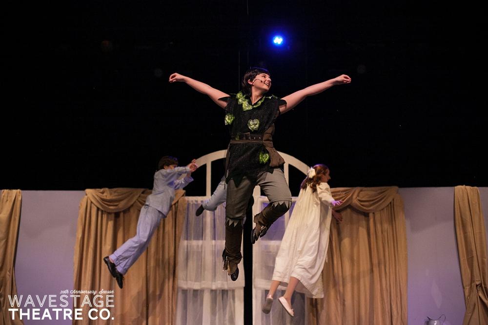 newmarket-theatre-peter-pan_0016