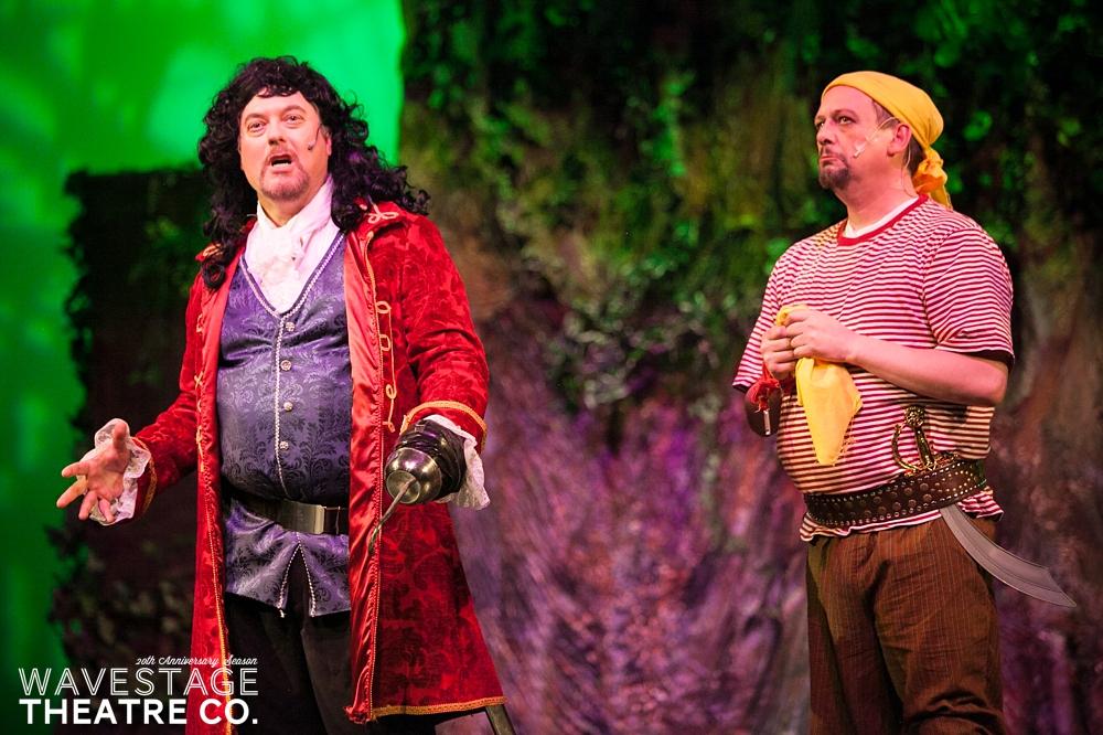 newmarket-theatre-peter-pan_0020