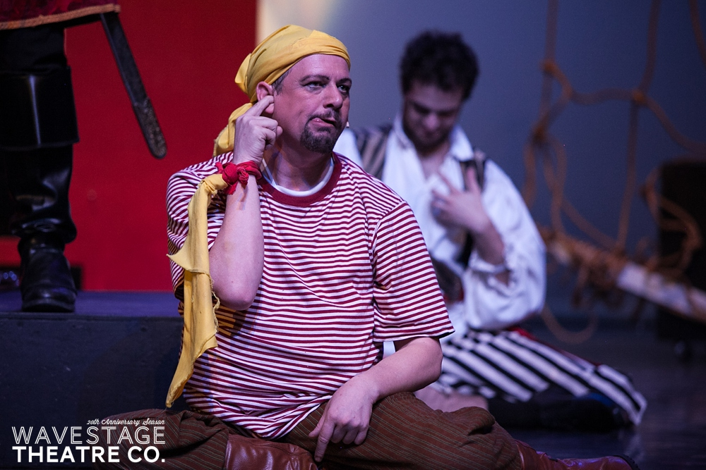newmarket-theatre-peter-pan_0038