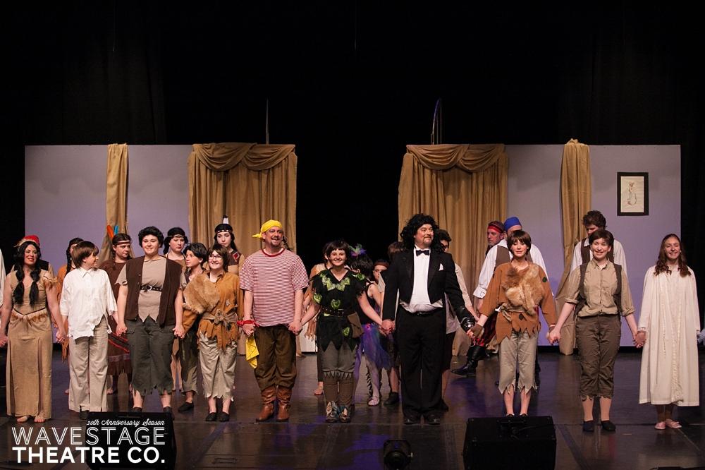 newmarket-theatre-peter-pan_0047
