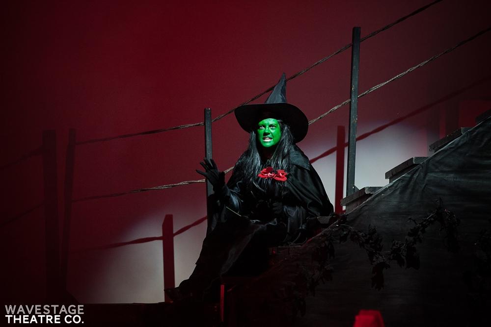wizard-of-oz-wavestage-newmarket_0023.jpg