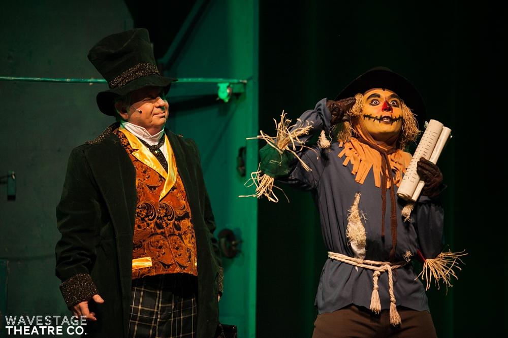 childrens-theatre-training-company-newmarket_0005.jpg