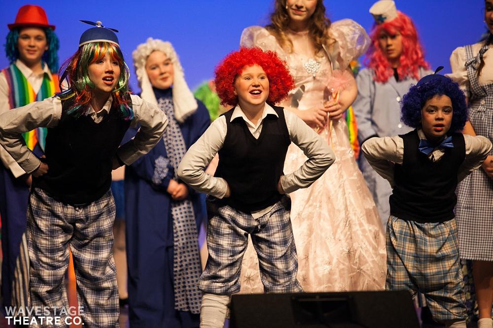 childrens-theatre-training-company-newmarket_0002.jpg