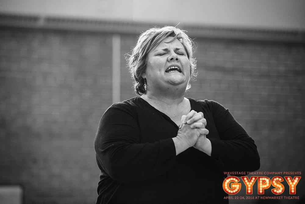 gypsy-theatre-kids-newmarket-musical_0017.jpg