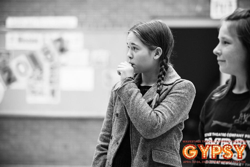 gypsy-theatre-kids-newmarket-musical_0022.jpg