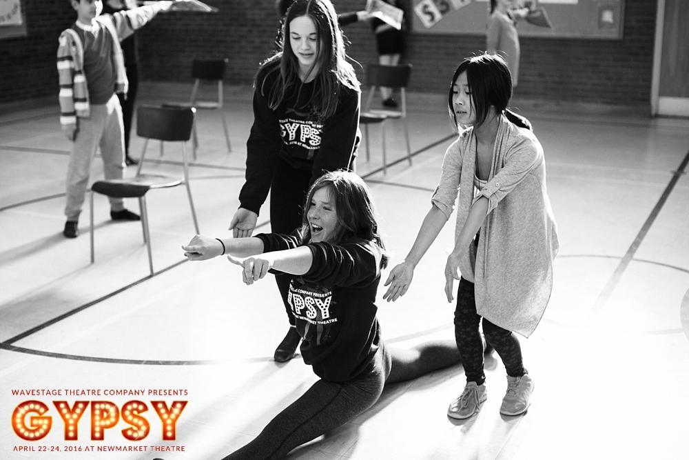 gypsy-theatre-kids-newmarket-musical_0023.jpg
