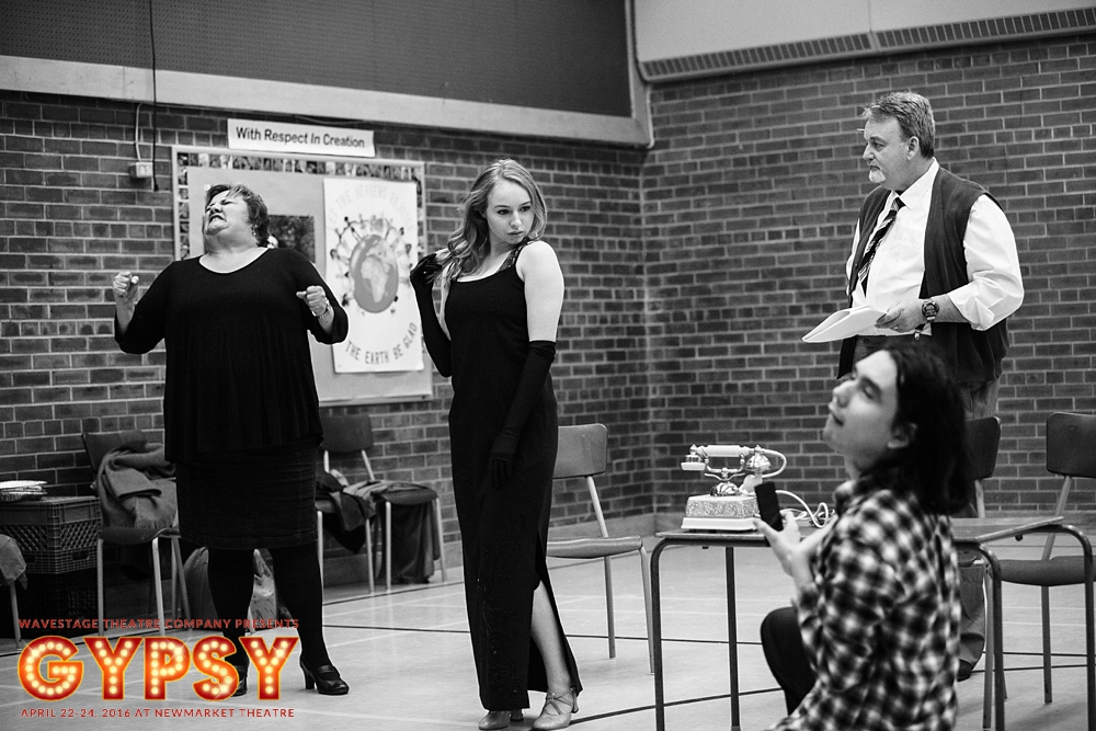 gypsy-theatre-kids-newmarket-musical_0032.jpg