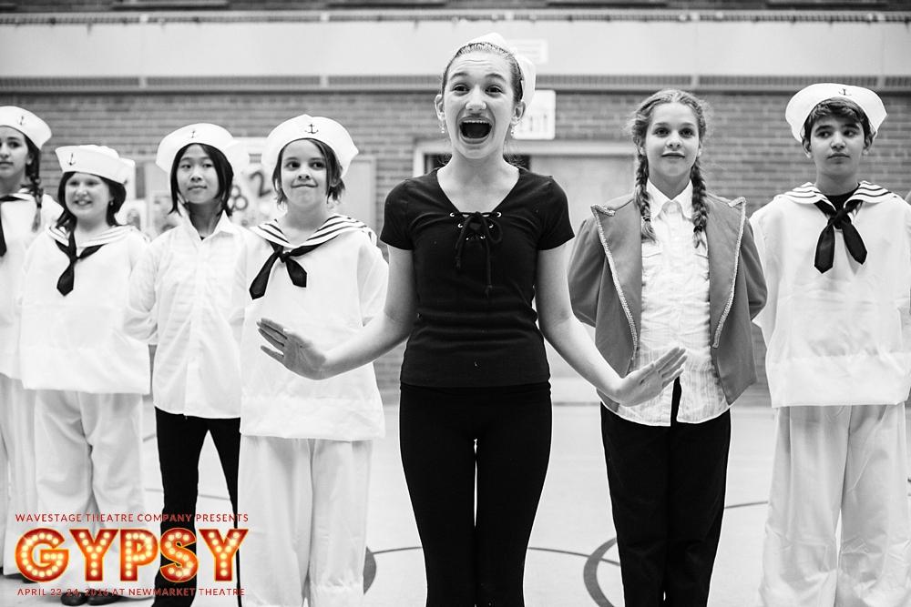 gypsy-theatre-kids-newmarket-musical_0043.jpg