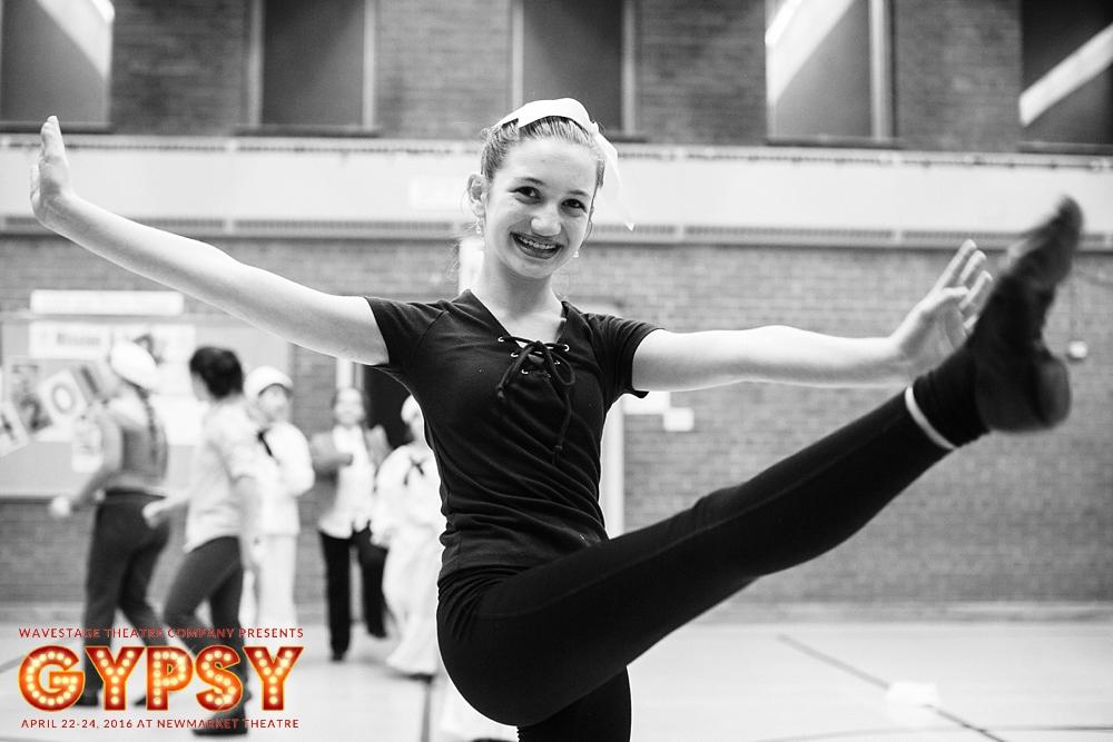 gypsy-theatre-kids-newmarket-musical_0044.jpg