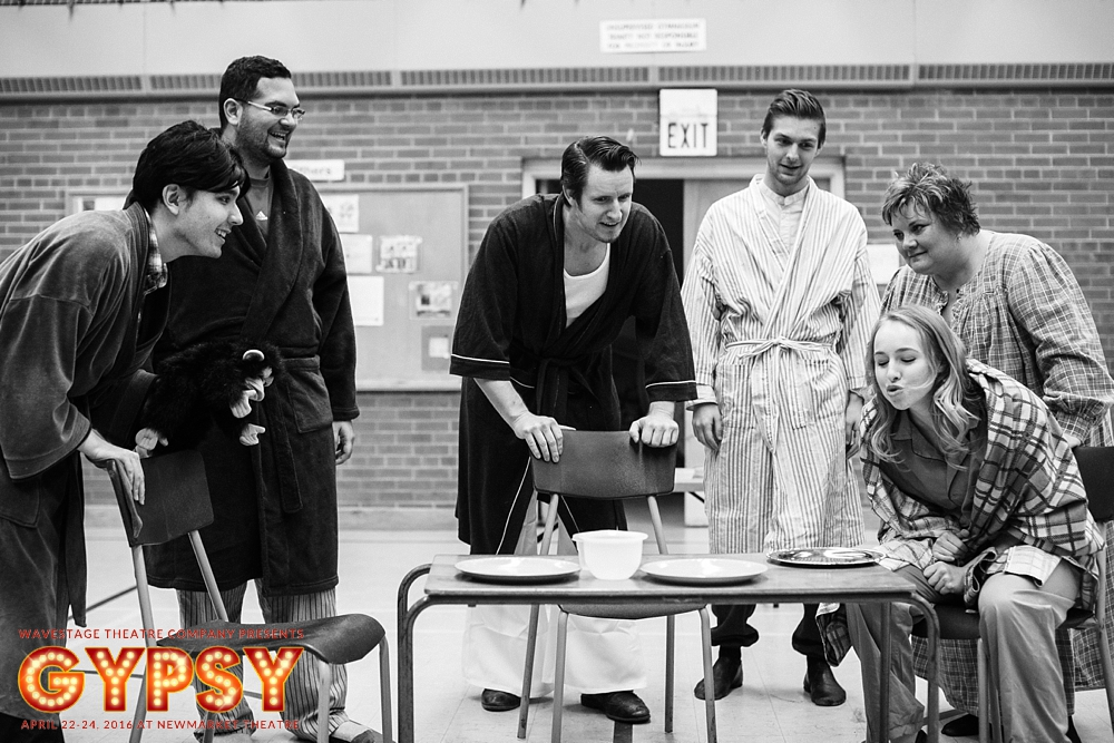 gypsy-theatre-kids-newmarket-musical_0045.jpg