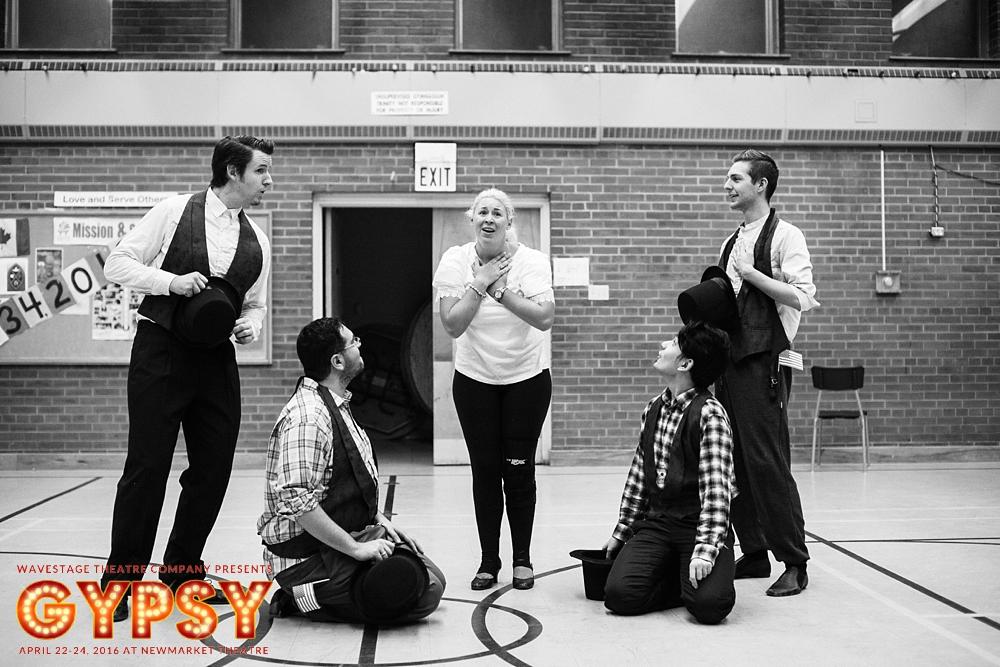 gypsy-theatre-kids-newmarket-musical_0054.jpg