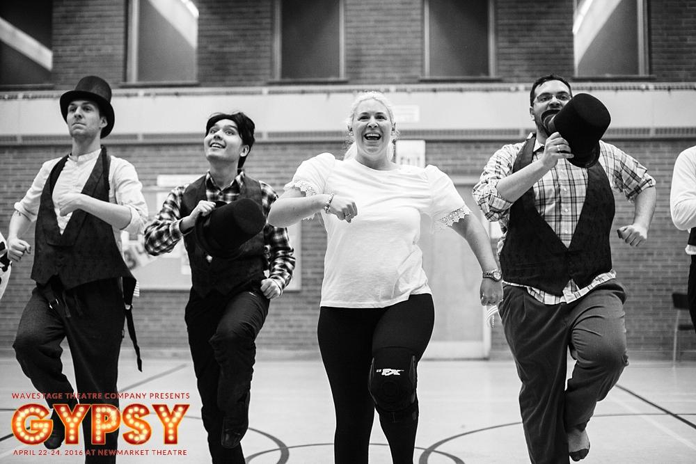 gypsy-theatre-kids-newmarket-musical_0055.jpg