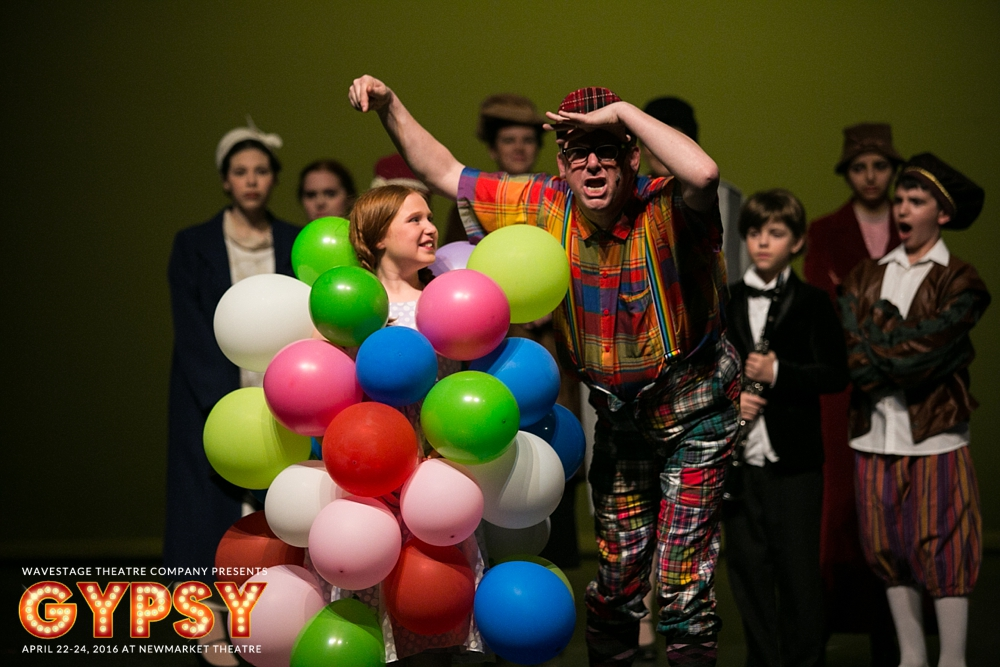 gypsy-musical-newmarket-theatre-york-region_0001.jpg