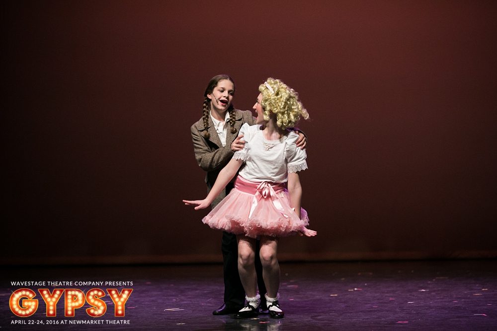 gypsy-musical-newmarket-theatre-york-region_0004.jpg