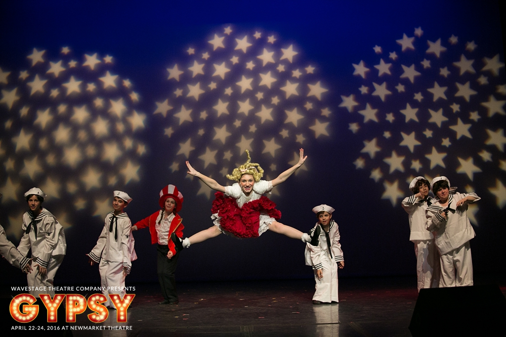 gypsy-musical-newmarket-theatre-york-region_0006.jpg