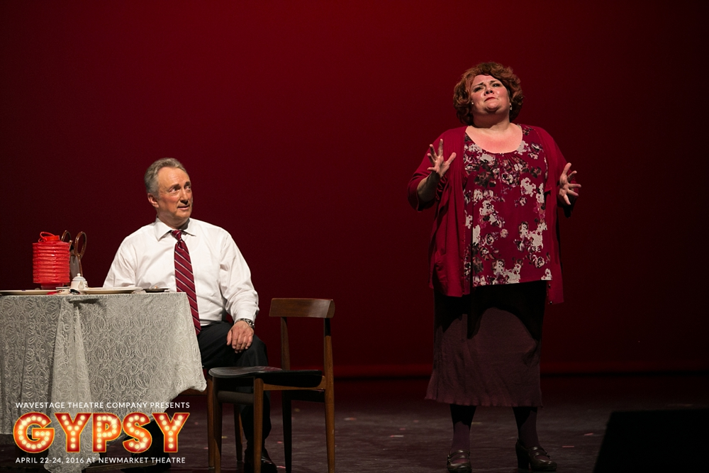 gypsy-musical-newmarket-theatre-york-region_0014.jpg